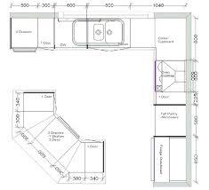 island kitchen layouts open kitchen floor plans with island kitchen floor plans with island