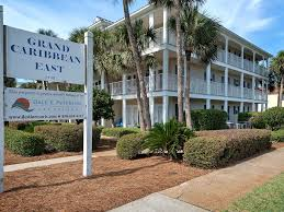condo steps from beach last minute sale homeaway crystal beach