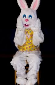 easter bunny costume easter bunny costume track easter bunny