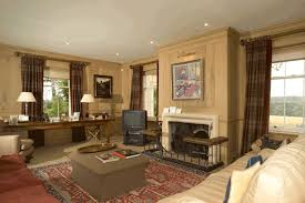 country home interior paint colors house style ideas interesting design ideas ingenious design ideas