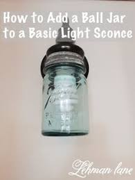 How To Install A Wall Sconce Wall Sconces Wall Lamps Wall Lighting U0026 Reading Lamps Pottery