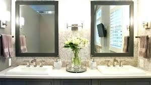 master bathroom cabinet ideas master bathroom cabinet ideas excellent bathroom cabinet ideas