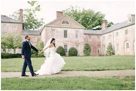 wedding venues in williamsburg va williamsburg inn wedding virginia jaime ronen