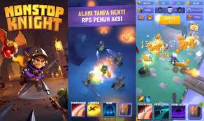 membuat game android menjadi offline top 10 game rpg offline 3d android paling seru di 2018