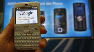 android device history android phones the photos you need to see heavy