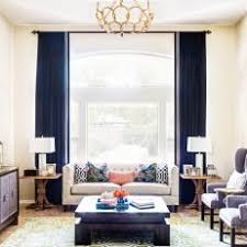Dusty Blue Curtains Photos Hgtv