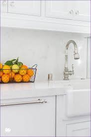 Average Cost For Kitchen Countertops - kitchen room wonderful caesarstone marble green granite