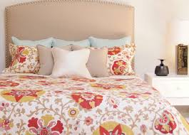 where to buy bedding in calgary