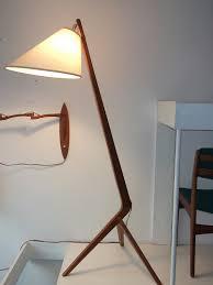 Bedroom Lighting Ideas Uk Fresh Cool Floor Lamps Uk 4138