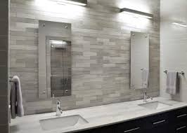 gray paint colors for bathrooms charming home design
