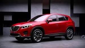 mazda deals canada 2016 mazda cx 5 penn u0026 teller start with show and tell