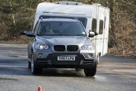 towing with bmw x5 bmw x5 tow car awards