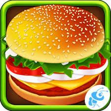 les jeux de cuisine cuisine jeux pour enfants dans l app store
