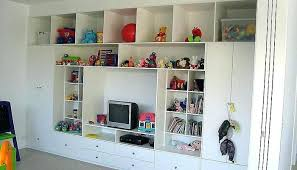 playroom shelving ideas playroom shelving ideas affordable bookcase white wall mounted