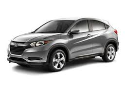honda car deal honda dealer serving athens tx honda certified used pre
