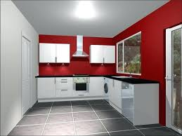 red kitchen cabinets for sale red kitchen cabinets barn red kitchen cabinets red paint colors for