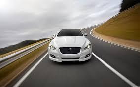 white jaguar car wallpaper hd convertible car wallpaper volvoab