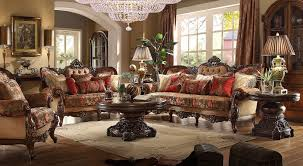 decorating small family room designs and homey design