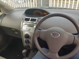 toyota harrier 2016 interior 2009 toyota harrier car showroom zambia online car market