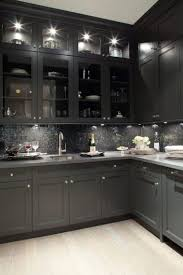 charcoal gray kitchen cabinets charcoal grey kitchen cabinets charcoal grey kitchen cabinets