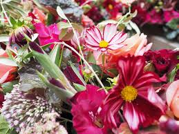 Monthly Flower Delivery Flower Delivery Service For Berlin Germany Buy Bouquets Online