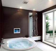 modern bathroom design photos modern bathroom designs from delpha