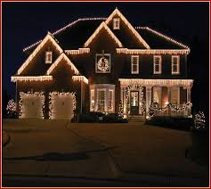 Outdoor Led Icicle Lights Outdoor Icicle Lights The Best Option Outdoor Led