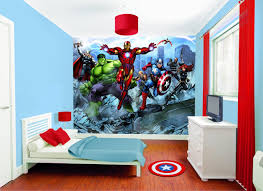 chic superhero wall mural decal whether your childs favorite ergonomic superhero wall murals uk kids room ideas marvel superhero wall murals full size