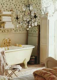 bathroom decorating ideas 2014 bathroom decor shabby chic bathroom decorating ideas shabby chic