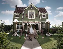 Fairytale Cottage House Plans by Hansel And Gretel House Plans Dazzling Design Inspiration 7