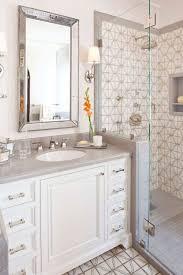 bathroom bathroom lightning bathroom ideas tuscan bathroom