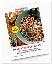 760 best diet menu images on pinterest diet menu diet plans and