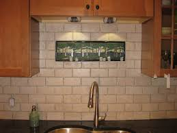 kitchen with tile backsplash kitchen tile backsplash kitchen ideas fresh dyi back spash using