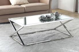 brushed nickel coffee table brushed nickel coffee table cfee cfee cfee cfee manhyiaarchives org