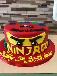 ninjago cake ninjago birthday cake rashmi s bakery