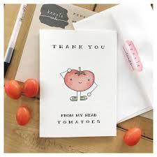 best 25 business thank you cards ideas on pinterest graduation