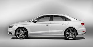 audi hatchback cars in india audi a3 motorbeam indian car bike review price indian