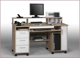 conforama le de bureau fabuleux bureau angle conforama image 429180 bureau idées