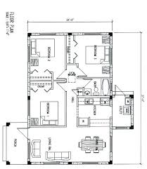 house models plans charming house models and plans more bedroom floor interior