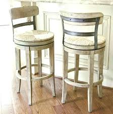 island kitchen chairs high chair for kitchen best modern bar stools ideas on bar stools