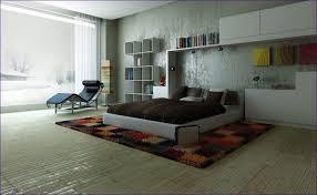 Bedroom Carpet Color Ideas - best carpet for bedrooms best master bedroom carpet carpet master