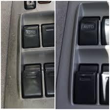 toyota car detailing interior car detail car detailing red line detailing phoenix
