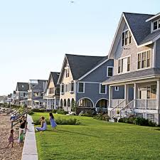 dream town madison connecticut coastal living