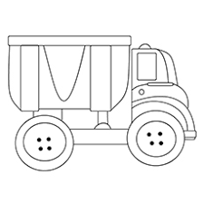 construction coloring pages free printables coloring pages ideas