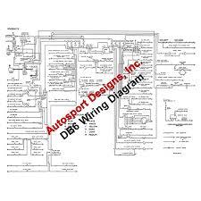 gq patrol wiring diagram rheostat wiring diagram data flow diagram