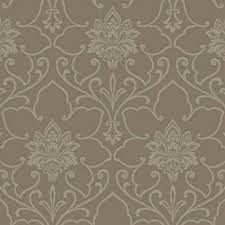 silver glitter wallpaper bellacor