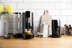 thanksgiving hours starbucks we tasted starbucks u0027 newest home coffee system alongside the real deal