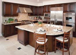 Kitchen Cabinets Chattanooga Kitchen Cabinet Refacing Chattanooga Tn 28 Images Cabinets