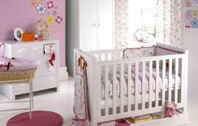 Nursery Furniture by Table Modern Nursery Furniture Wonderful Newborn Crib