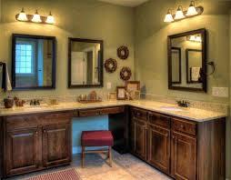 fancy bathroom toilet handles rustic bathroom vanities toilet